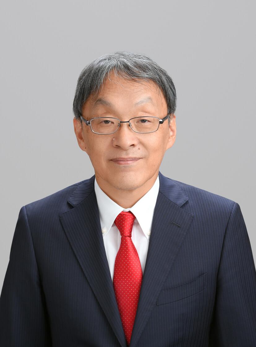 Ogawa Tsunehiro